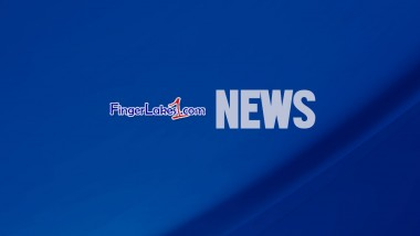 Finger Lakes area hospitals penalized by feds