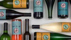 Billsboro Winery Dinner